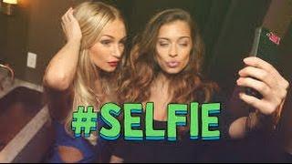 Let me take a selfie lyrics