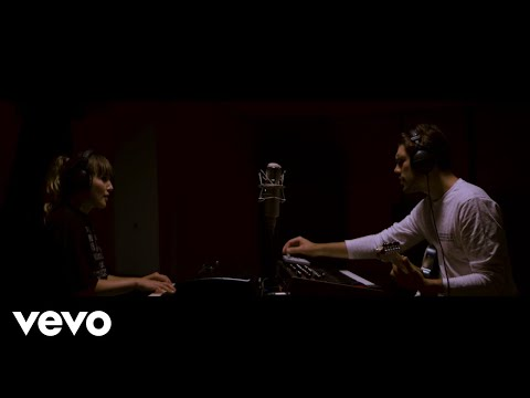 Oh Wonder - Better Now (Acoustic)