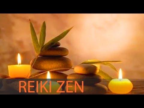 Baixar Zen Meditation Reiki Music: 6 Hour Positive Motivating Energy, Healing Music ☯137