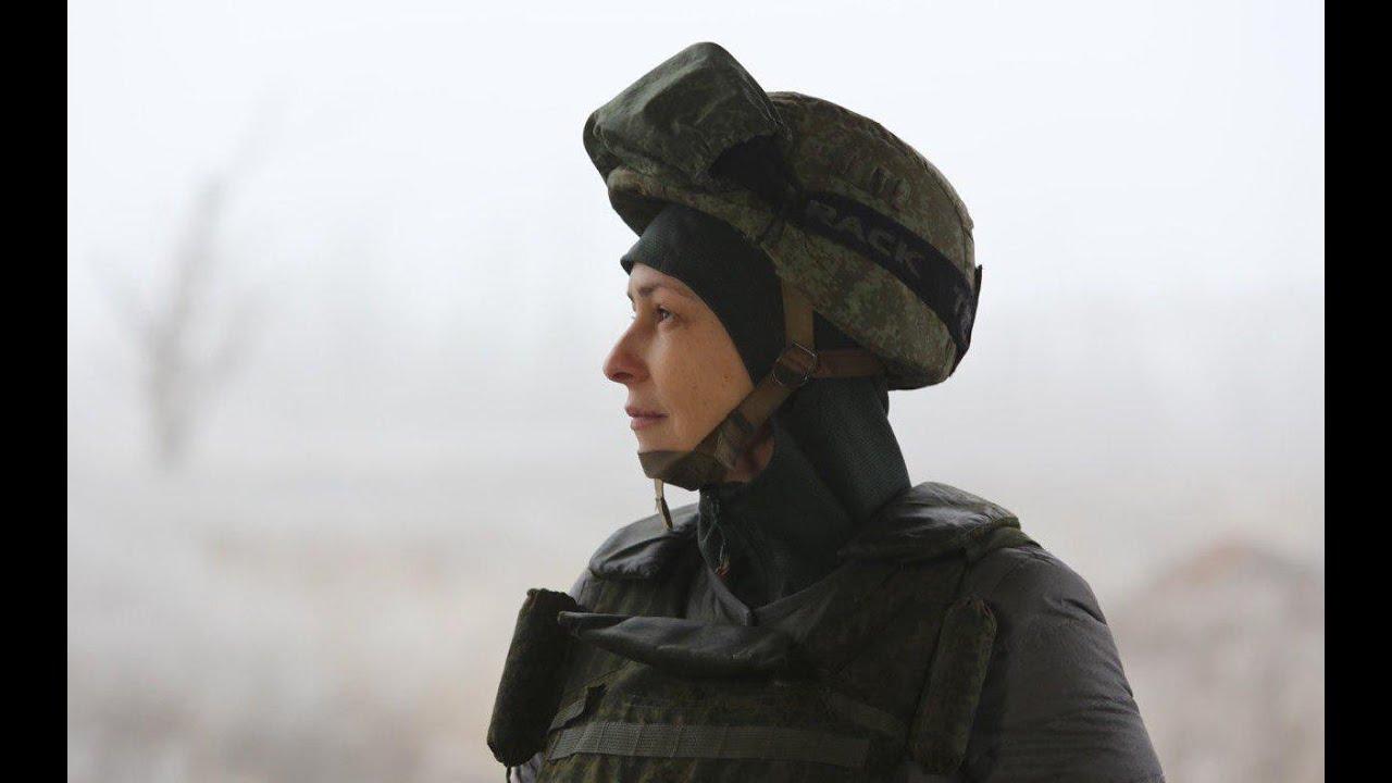 Юлия Чичерина - Воздушная гавань