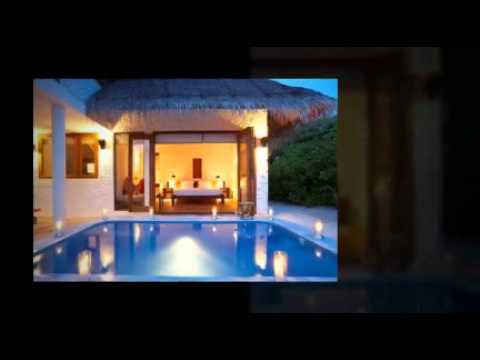 The Island Hideaway at Dhonakulhi Maldives, Spa Resort & Marina,