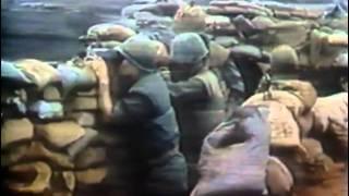 Battlefield Vietnam - Part 07: War on the DMZ