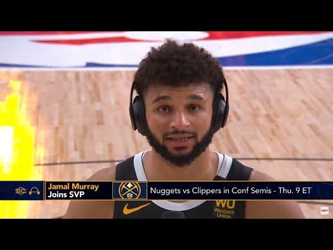 金塊快艇G7:沒有退路的一戰-陪你看NBA季後賽EP5