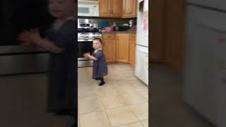 Baby Shark Dance 2.5 - YouTube