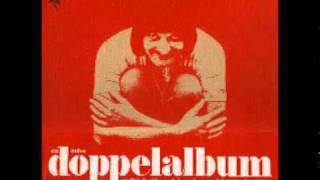 Werner Pirchner – Ein halbes Doppelalbum – 3/5