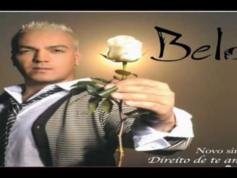 Baixar Belo - Direito De Te Amar musica nova 2010
