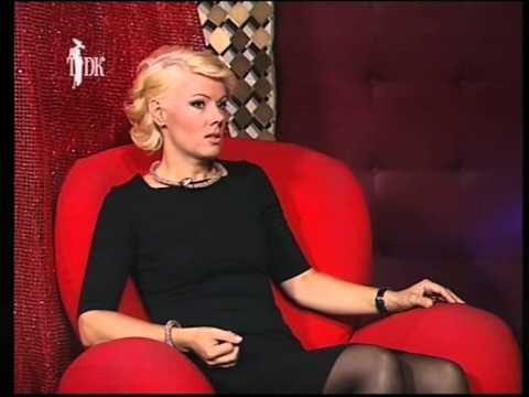 albina-seksualniy-goroskop