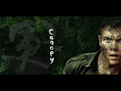 Canopy (2013) Трейлър
