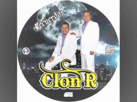 Clon R. Tlaxcala