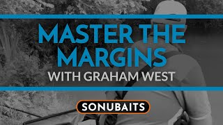 Thumbnail image for MASTER THE MARGINS