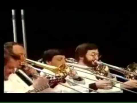 Besame mucho - Instrumental