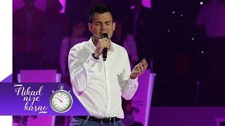 Zeljko Vasic - Splet pesama - (live) - NNK - EM 33 - 12.05.2019