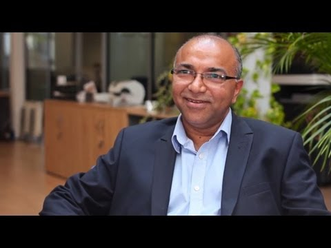 Bankstream testimonial - Sterling Chartered Accountants