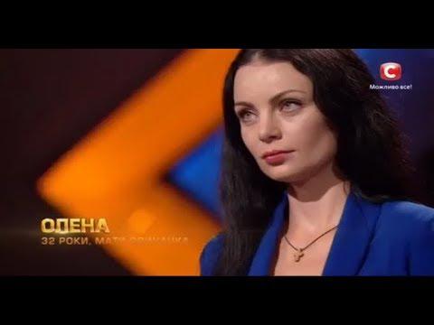Елена Зуева - ЕЛЕНА ВАЕНГА - Снег (невероятное исполнение) | «Х-фактор-8» (23.09.2017)