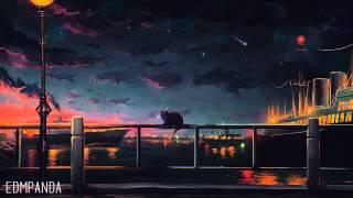 Nightcore - Lean On