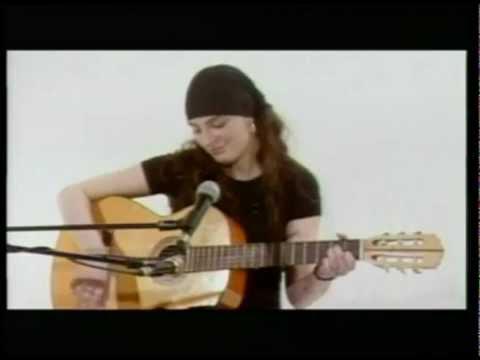 Елена Ваенга. Дочь короля (21.05.2003) акустика