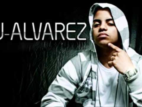 Plan B - Te Dijeron J Alvarez - Si Te Sientes Sola