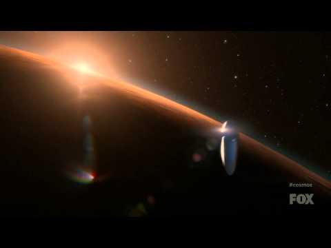asteroid belt animation - photo #10