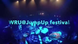 WRU@JumpUp - smoking 03.08.18