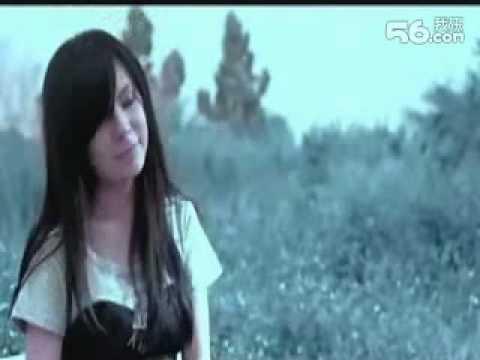 歡子    情歌再也唱不出我的傷悲