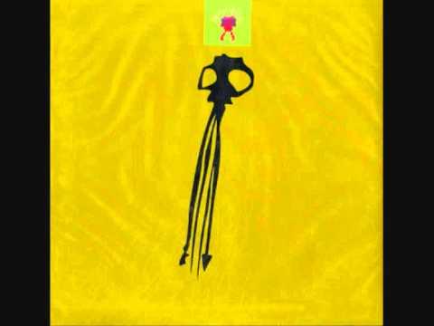 Blur - Bugman (Cover)