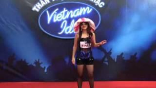 Vietnam Idol 2010   Trang web chính th c c a Th n tu ng âm nh c Vi t Nam 6