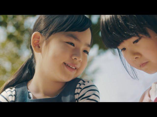 專訪/金鐘導演林君陽暢談親子關係