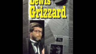 Lewis Grizzard talks College Football
