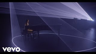 Olivia Rodrigo - drivers license (Live From The Tonight Show With Jimmy Fallon/2021)