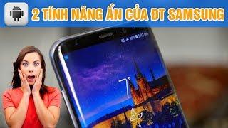 Nhiều người dùng Samsung chưa biết 2 tính năng cực kì hữu ích này   Android   Siêu Thủ Thuật