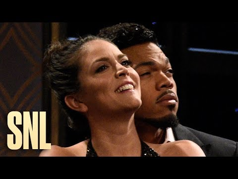 Love at First Sight - SNL