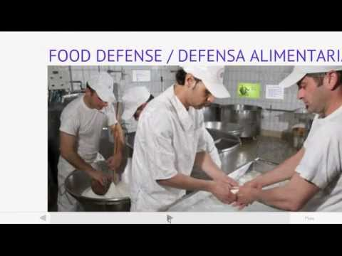 defensa_alimentaria_food_defense.avi