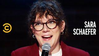 """No One Needs Those """"Live, Laugh, Love"""" Signs - Sara Schaefer"""