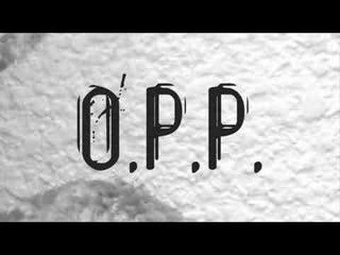 Baixar OPP celso resposta ao hip hop tuga
