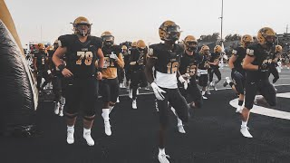 Game Day | McKinney High School