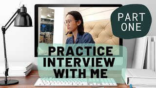 Call Center Interview Questions and Answers Part 1