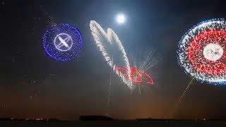 🔴 Trực tiếp bắn pháo hoa tết 2020 | Direct fireworks, happy new year | 直接烟花 | सीधे फायरवर्क | 直接花火