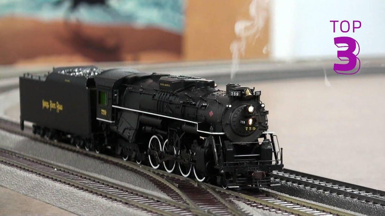 Dcc Train Sound Ho Bachmann Berkshire 2 8 4 Loksound