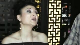 Sofi Marinova & Roksana 2012 Gost Na Taz Zemq live 2012 Dj.FaRaoNa s7z