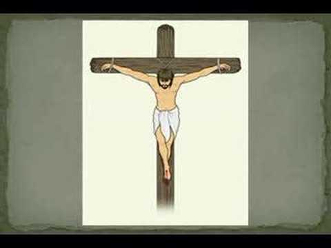 El dia va Pasando - Los Voceros de Cristo