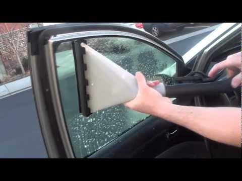 Best Car Vacuum Cleaner Ever Youtube