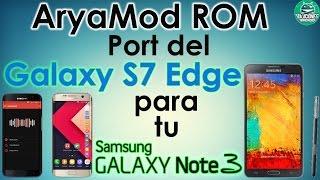 ROM (TW)[6 0 1)[FOUGAT ROM] N7/S8 (v5 1)