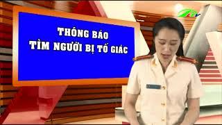 An ninh Lâm Đồng ngày 04/10/2018
