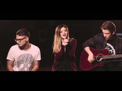 Against The Current - Something You Need (Acoustic)