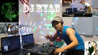 NONSTOP MIX VOL 22 MIX BY DJ RYAN SELERIO FT   DJ AR AR REMIX