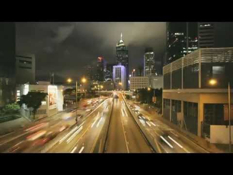 ATB feat. Tiff Lacey - My Everything HD [Amazing video + Lyrics]