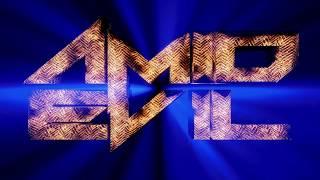 AMID EVIL - Early Access Trailer