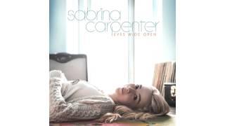 Your Love's Like - Sabrina Carpenter (Audio)