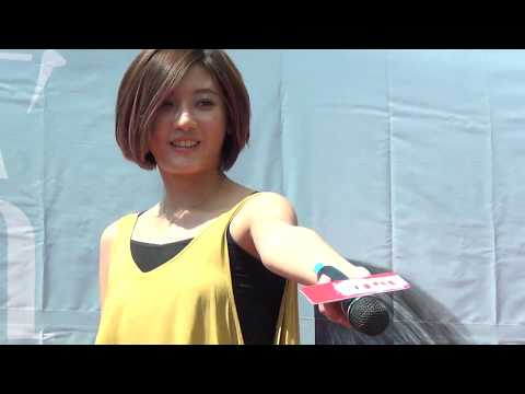林逸欣6 公主沒病(1080p中字)@Shara林逸欣簽唱會