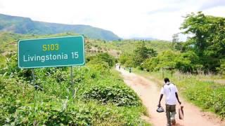 #20 - Malawi
